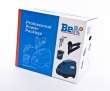 Power Package BeA Combitacker SK350-229